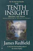 The Tenth Insight 0446519081 Book Cover