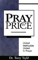 Pray the Price 1578920418 Book Cover