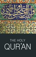 The Meaning of the Glorious Koran: An Explanatory Translation 0140440526 Book Cover