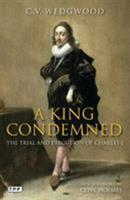 A Coffin for King Charles 0809436396 Book Cover