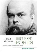 The Cursed Poets 1437044530 Book Cover