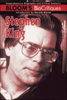 Stephen King 0791047806 Book Cover