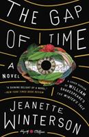 The Gap of Time 0804141355 Book Cover