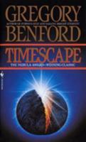 Timescape 0671833898 Book Cover