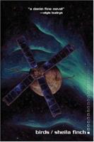 Birds 0809500566 Book Cover
