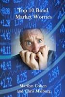 Top 10 Bond Market Worries 1727349792 Book Cover