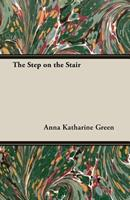The Step on the Stair 1444658980 Book Cover