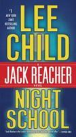 Night School 0804178801 Book Cover