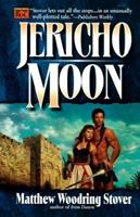 Jericho Moon 0451457587 Book Cover