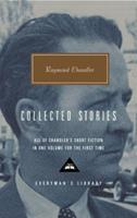 Collected Stories (Everyman's Library Classics) 0375415009 Book Cover