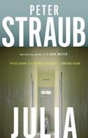 Julia 067180751X Book Cover