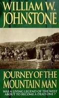 Journey of the Mountain Man 0821757717 Book Cover