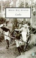 Coolie (Penguin Twentieth-Century Classics) 0140186808 Book Cover
