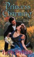 Princess Charming 0843951419 Book Cover