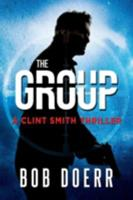The Group 1590955692 Book Cover