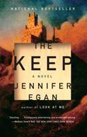 The Keep 1400079748 Book Cover