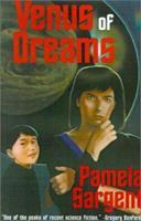 Venus of Dreams 0553250574 Book Cover