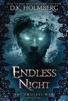 Endless Night 1539683354 Book Cover