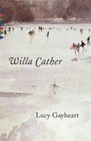 Lucy Gayheart 0394717562 Book Cover