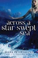 Across a Star-Swept Sea 0062006169 Book Cover