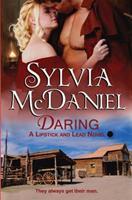 Daring 194260856X Book Cover
