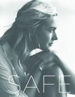 SAFE 1941768822 Book Cover