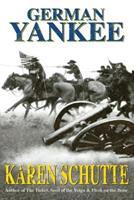 German Yankee 0990409627 Book Cover