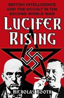 Lucifer Rising 0750965118 Book Cover