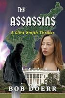 The Assassins: (A Clint Smith Thriller Book 3) 1590951964 Book Cover