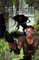 The y Factor 160619089X Book Cover