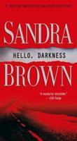 Hello, Darkness 0743466756 Book Cover