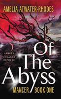 Of the Abyss 0062562142 Book Cover