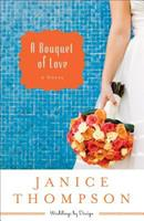 A Bouquet of Love 1628992433 Book Cover