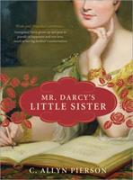 And This Our Life: Chronicles of the Darcy Family 1402240384 Book Cover