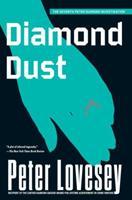 Diamond Dust 0786248947 Book Cover