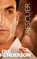 The Rescuer 1590520734 Book Cover