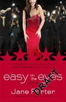Easy on the Eyes 044650940X Book Cover