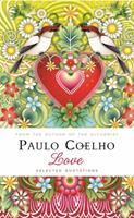 Amor B01EN4QLM4 Book Cover