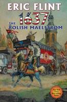 1637: The Polish Maelstrom 1481483897 Book Cover