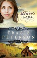 The Miner's Lady 0764211463 Book Cover