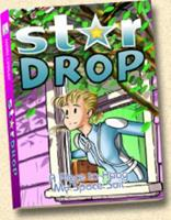 Stardrop: A Place to Hang My Space Suit 0968102581 Book Cover