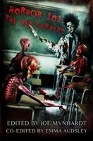 Horror 101: The Way Forward 099224143X Book Cover