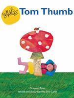 Tom Thumb 054527009X Book Cover