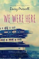 We Were Here 0986417718 Book Cover