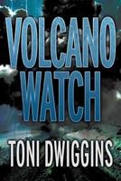 Volcano Watch 146993924X Book Cover