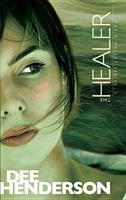 The Healer 0739426362 Book Cover