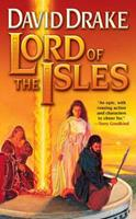 Lord of the Isles 0812522400 Book Cover