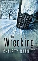 The Wrecking 1799098354 Book Cover