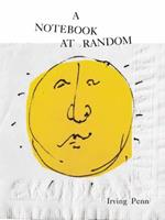 A Notebook at Random 0821261924 Book Cover