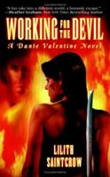 Working for the Devil 0446616702 Book Cover